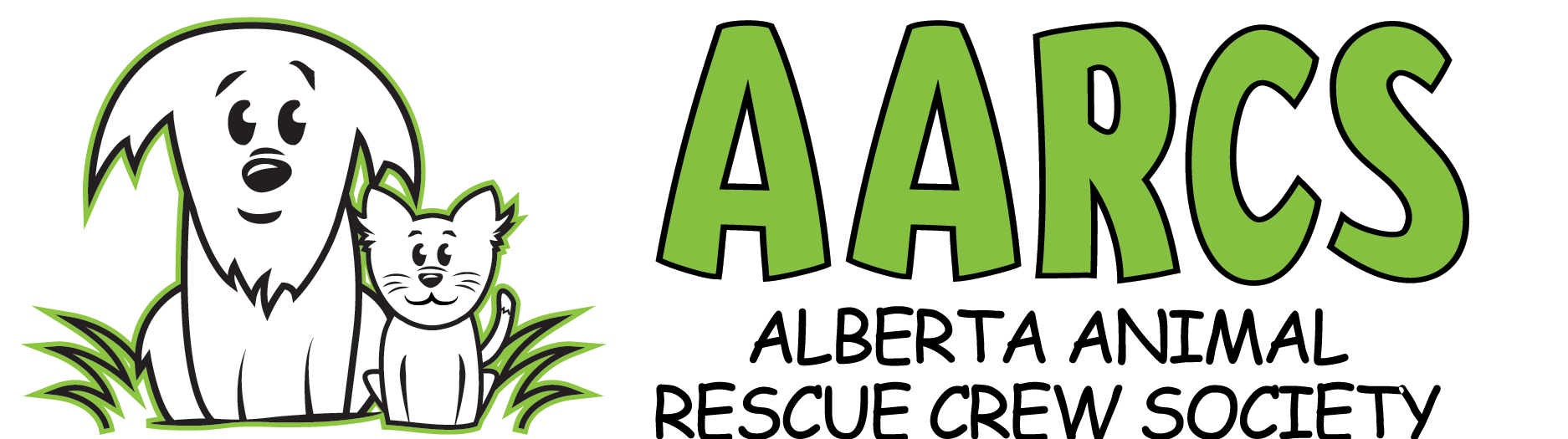 aarcs logo