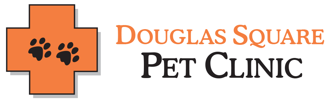 Douglas Square Pet Clinic